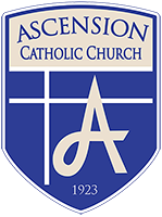 PSR Enrollment: Church of the Ascension Chesterfield